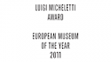 Micheletti Award