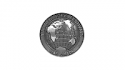 New York Festivals, Silver World Medal