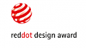Red Dot Award, Award