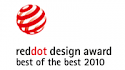 Red Dot Award, Best of the Best