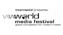 World Media Festival Award, Finalist