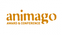 Animago Award, Gold