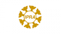 IPRA Award, Golden World Award