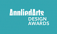 Applied Arts Design Awards 2015, Winner