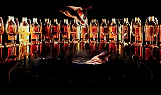 THE MACALLAN BRAND EXPERIENCE